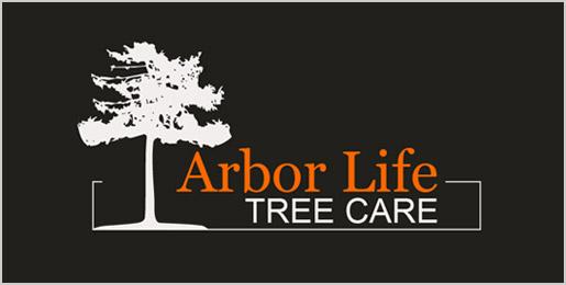 Arbor Life Tree Care logo