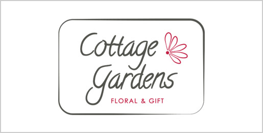 Cottage Gardens logo