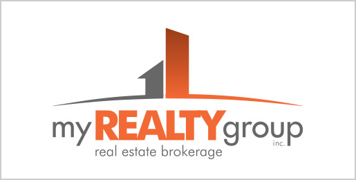 My Realty Group logo