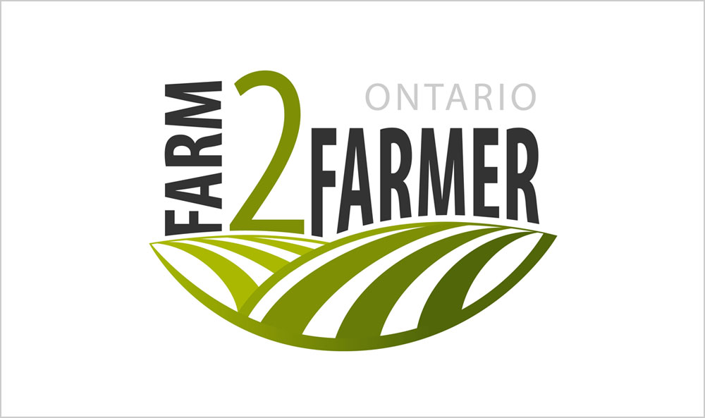 Farm2Farmer logo