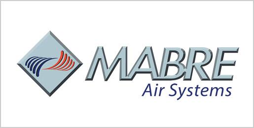 Mabre logo