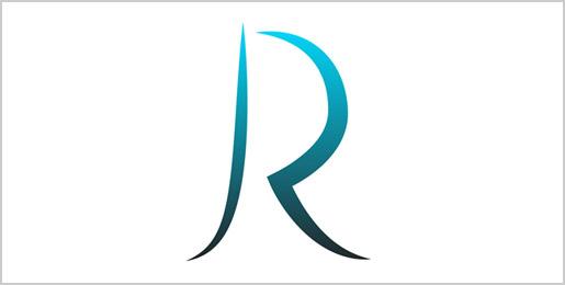 Rossa Jurenas logo